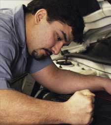 auto-tech-training-pueblo