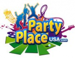 Family Entertainment Complex Party Place USA Engages Capacity