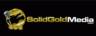 solid-gold-media-logo