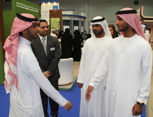 His Highness Sheikh Butti Bin Suhail Al Maktoum