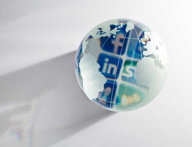CSC introduces content marketing, social media marketing, and consulting.