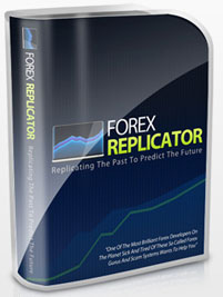 Forex-Replicator
