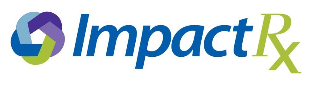 impactrx