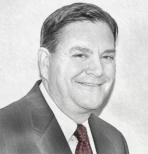Joe McGee - VP of OEM Operations - Unitask Software