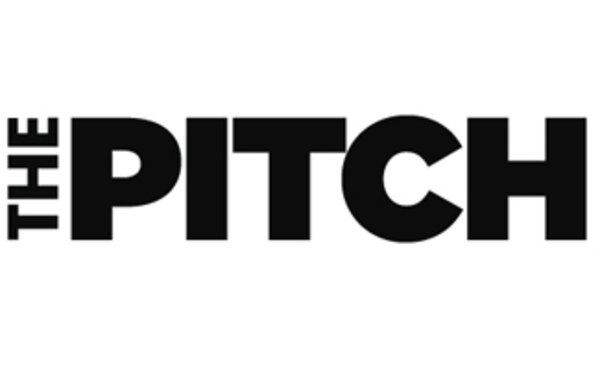 the-pitch-amc-tv-show