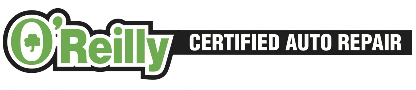 certified_auto_repair_logo