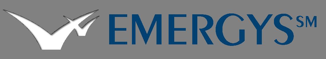 www.emergys.com