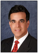 Hector Barreto, Chairman, The Latino Coalition