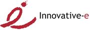 Innovative-e  Silver Sponsor
