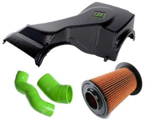 Focus RS Mk2 Air Intake Kit