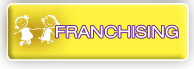 DeLiceful Franchising
