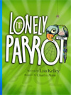 The Lonely Parrot Cover