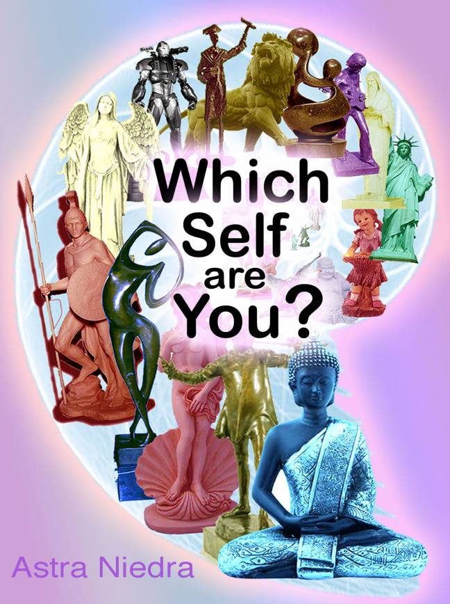 Which Self are You?