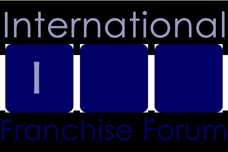 iff-logo-draft-1