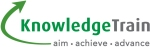 KnowledgeTrain logo RGB_150