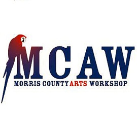 Visit www.mcartsworkshop.com for summer camp registration.