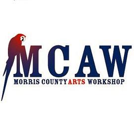 Visit www.mcartsworkshop.com for summer camp registration.