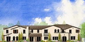 Candera by TRI Pointe Homes