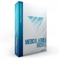 HTML5-Medical