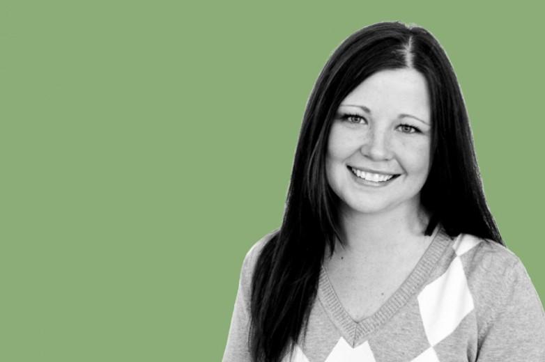 Leah O'Flynn