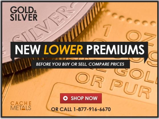 cache-lower-premiums-web