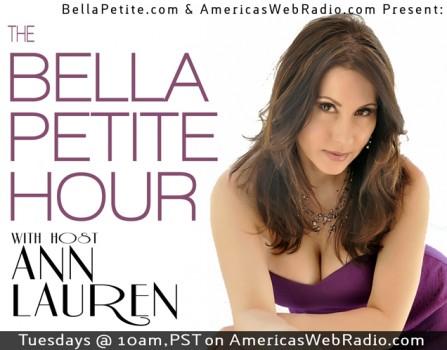 Ann-Lauren-Bella-Petite-Hour-Host