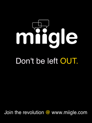 MIIGLE dont be left out jpg
