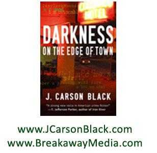 Breakaway Media LLC`