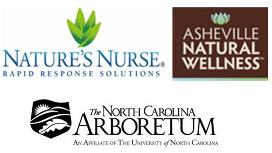 Three organizations come together to discuss health care reform.