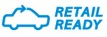 Bluecycle has launched a'Retail Ready' online forecourt