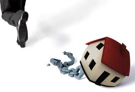 We can show you another way ...Avoid Foreclosure FREE NO COSTS to Homeowners