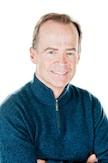 Jim Gilland