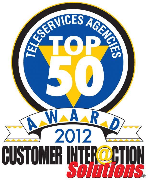 CIS-Top-50_2012