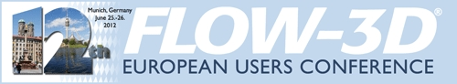 12th-flow3d-european-users-conference-munich