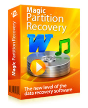 box_partition_recovery
