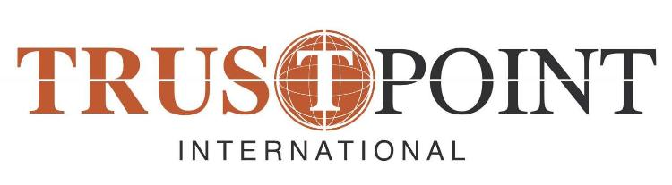 TrustPoint International