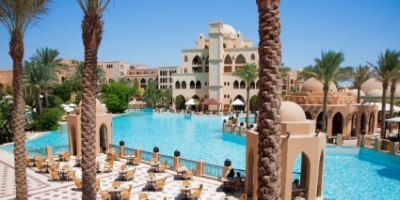 Egypt Holiday Illness Compensation Specialists