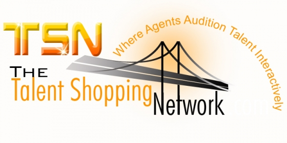The Talent Shopping Network - TTSN.co