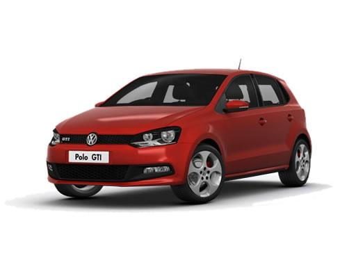 vw polo match now available on short term car leasing cocoon vehicles ltd prlog. Black Bedroom Furniture Sets. Home Design Ideas