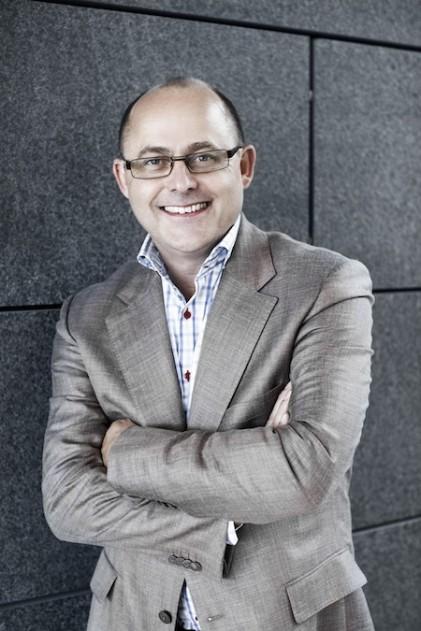 Steen Helmer