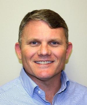 Craig Tarkenton of EDTS