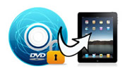 Convert your DVD's to iPad