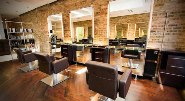 Instyle Hair Design Spa