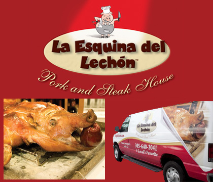Lechon-and-Delivery