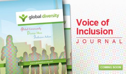 Global Diversity  2