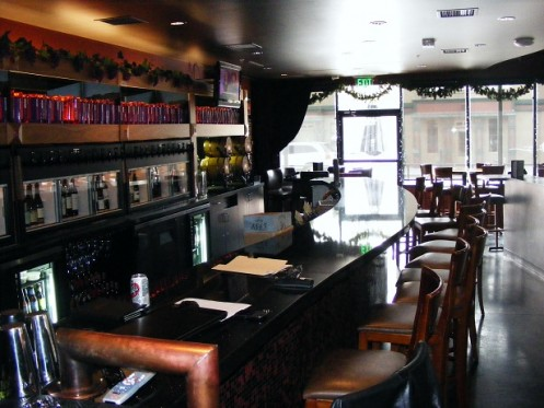 Vines Wine Bar Sold by Colorado Restaurant Broker We Sell Restaurants