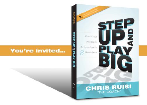 www.stepupandplaybig.com