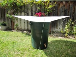 [Image: 11876101-59-inch-rainsaucer-on-32-gallon-barrel.jpg]