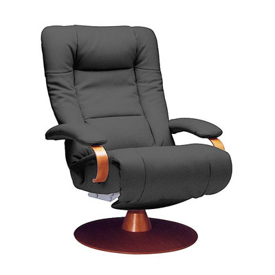 the majestic thor reclining chair from lafer drew perry prlog
