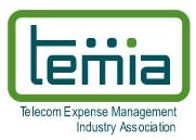 TEMIA Logo www.temia.org